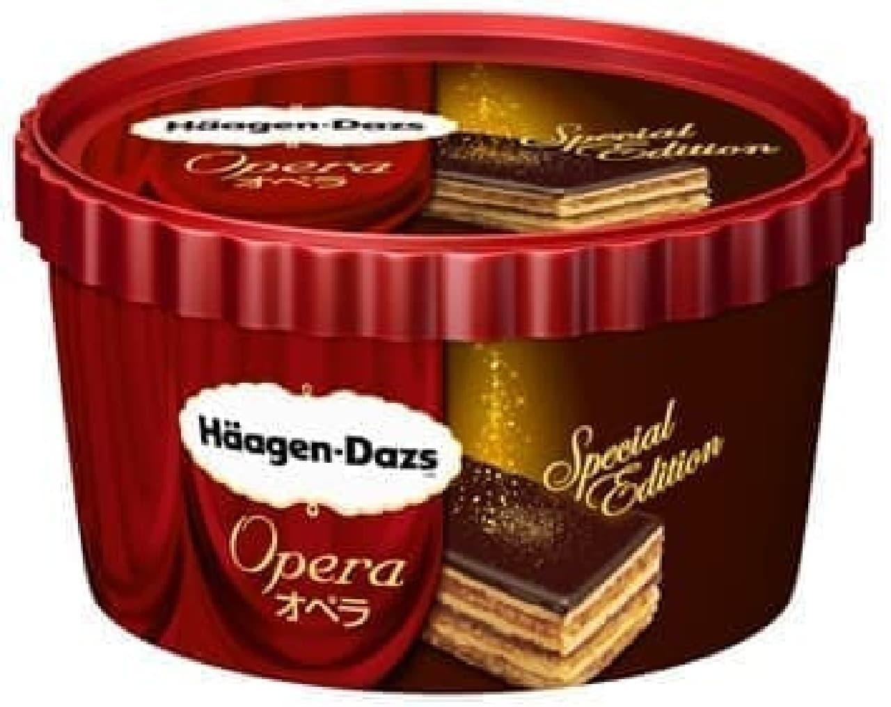 人気の「オペラ」も