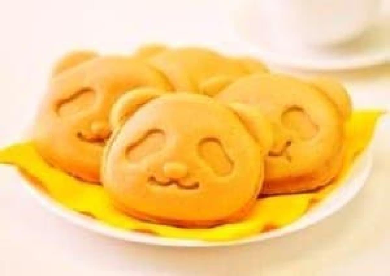 タレ目の笑顔が可愛すぎ