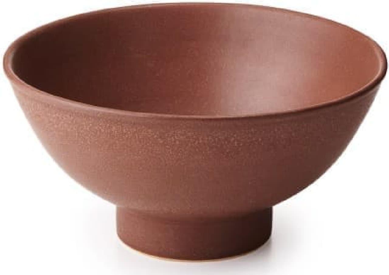 これが「The Popcorn Bowl」だ!