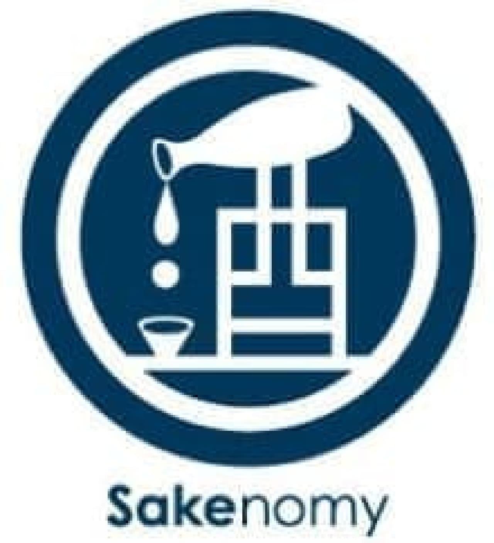 「サケノミー」アプリケーションアイコン