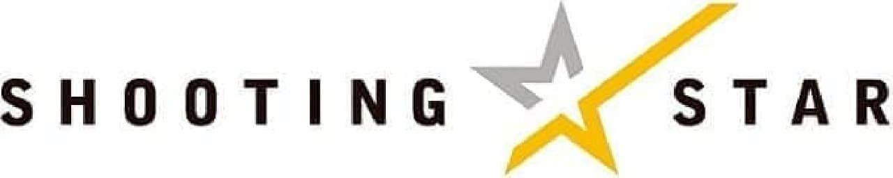 ShootingStar ロゴ