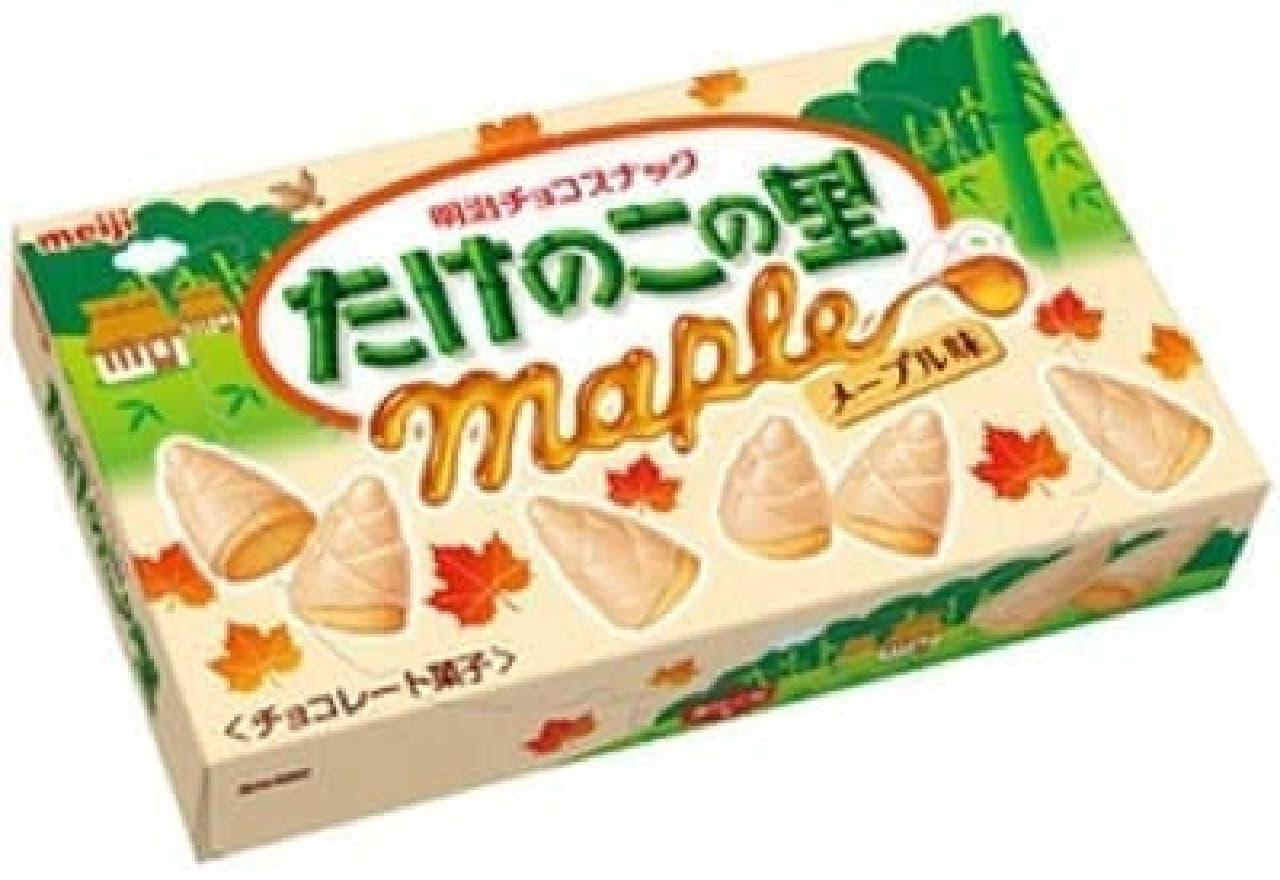 ホワイトチョコが、サクサククッキーを優しく包む