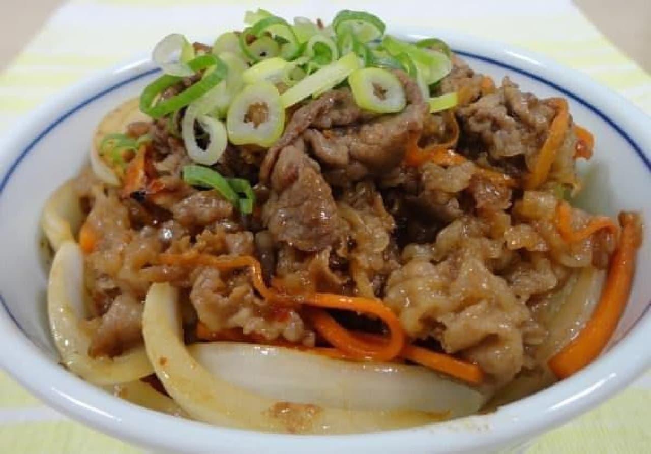 ブランド和牛を味わうイベント「大牛肉博」  (出典:「大牛肉博」公式 Facebook ページ)