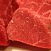 美しいフィレ肉をステーキで(YAGOTO-TEI)