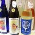 既存店で人気のレア日本酒たち|SHUGAR MARKET(渋谷)