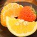 佐賀県産フルーツ|SHUGAR MARKET(渋谷)