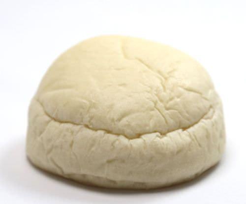 白いゴースト(もちっとバニラ)